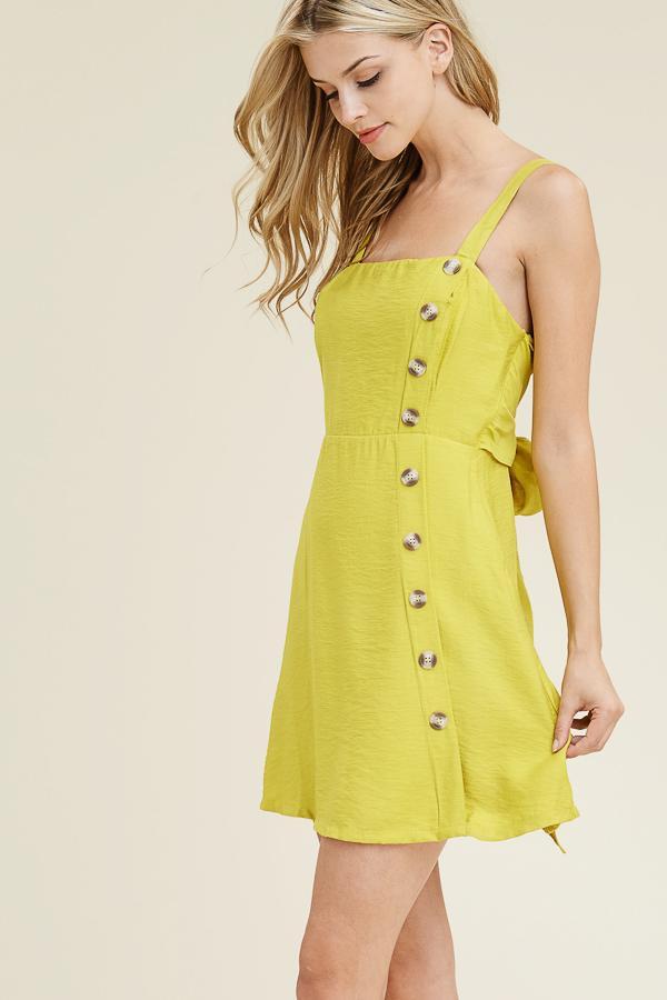 Dress440162